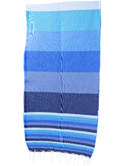 St Tropez Model (BLUE TRANSITION)