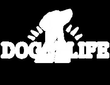 Dog4LifeLOGO2FIXwhtPlain.png