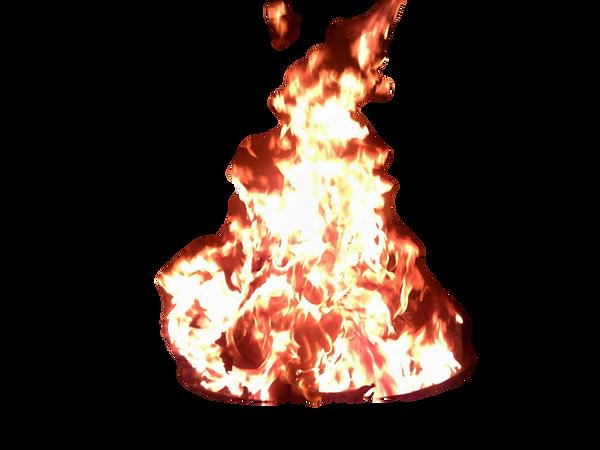 dragon breathe energy eye drops on fire