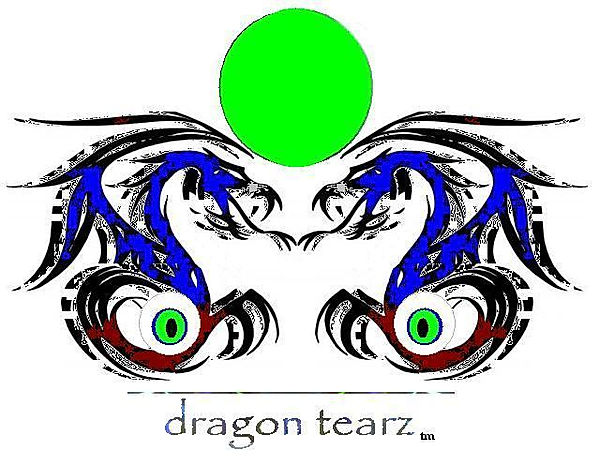 dragon+eye+dragon+logo2+COLOR.JPG
