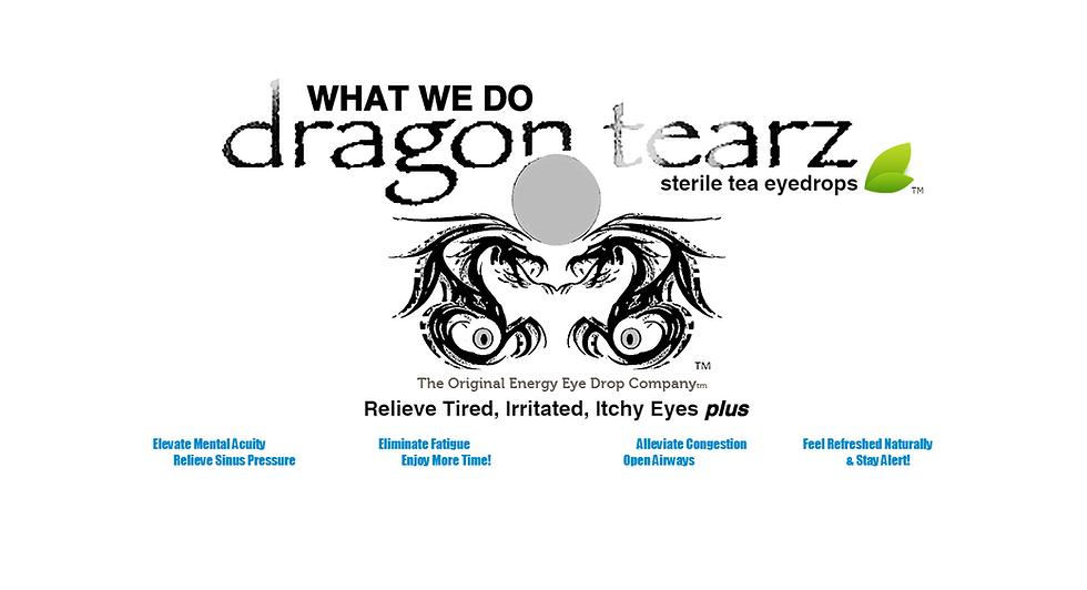 dragon tearz main 5100_edited.png