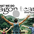 Dragon Tearz Energy YouTube Channel