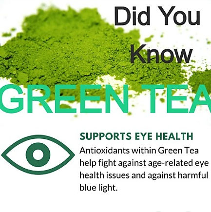 Eye%20Benefits%20From%20Green%20Tea_edit