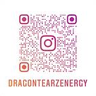 dragontearzenergy_nametag.png