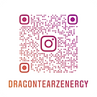 dragontearzenergy_nametag.png