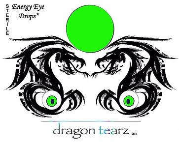 DragonTearz%20Revised2_edited_edited.jpg