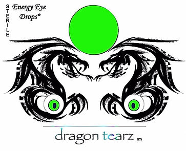 DragonTearz%20Revised2_edited_edited.jpg
