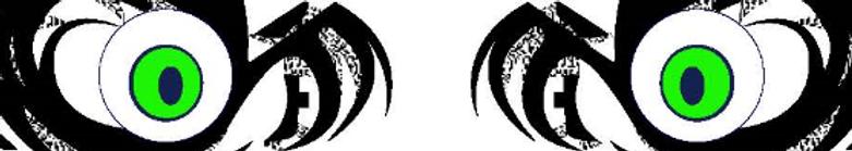 Energizing Eye Drops