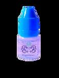 Dragon Tearz Energy Bottle