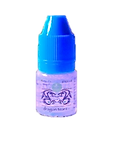 bottleclean.png