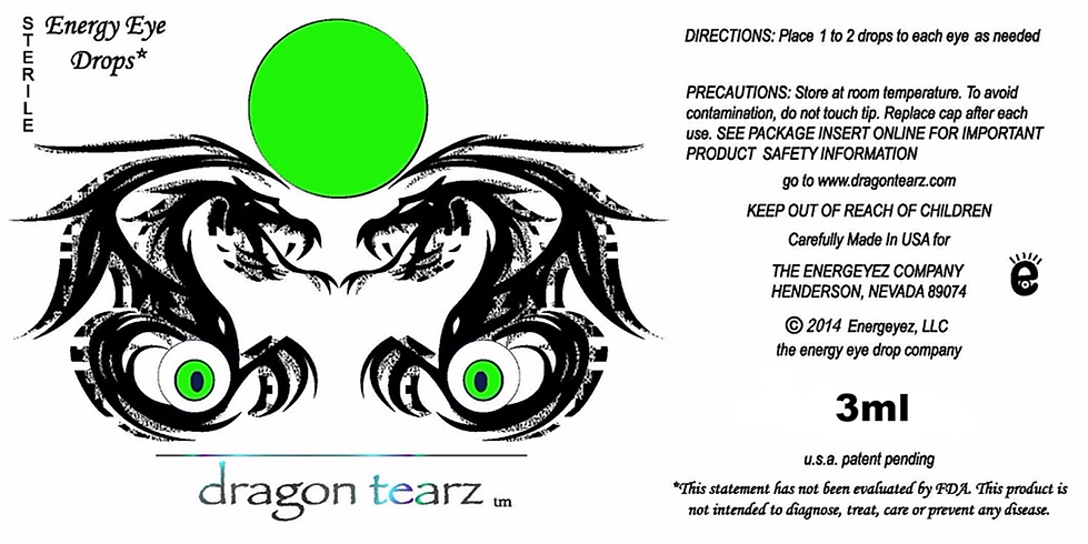 DragonTearz Revised2_edited.jpg 2014-11-