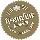 Premium%20Food%20Badge%2010_edited.png