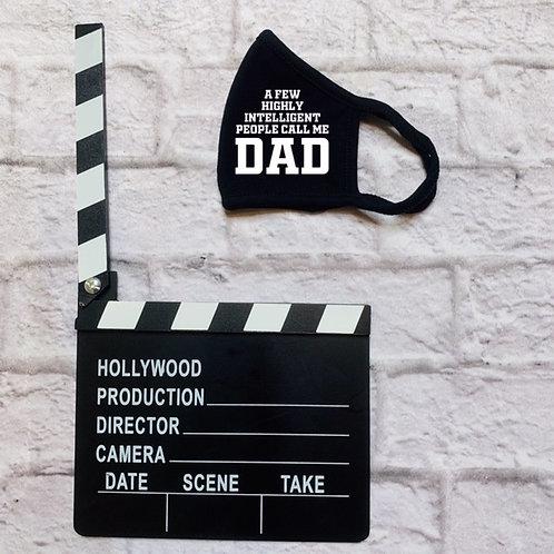Dad (Limited  Edition)