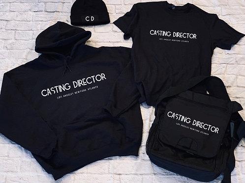 Casting Director Bundle (4)