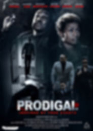 ProdigalMoviePoster.jpeg