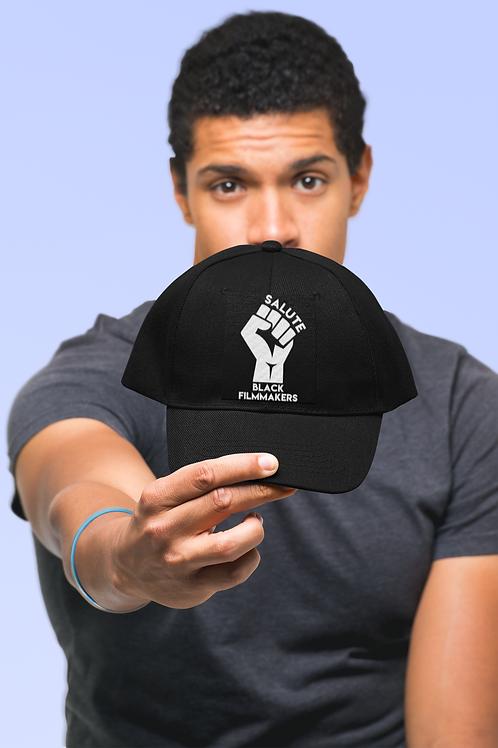 Salute Series: Black Filmmakers Hat