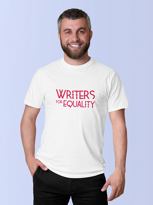 Writers: For Equality