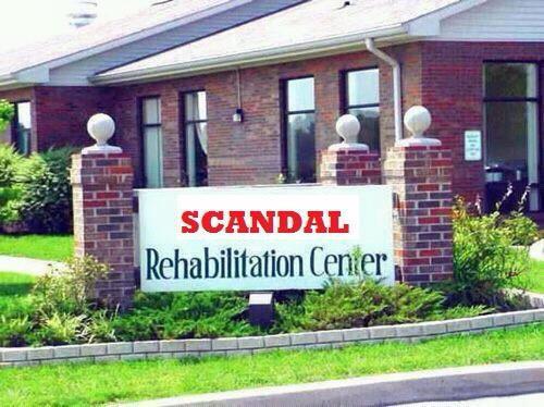 Scandal Rehab photo via tumblr