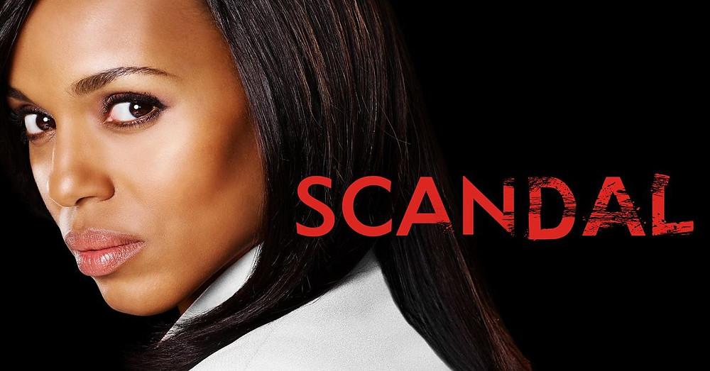 Olivia Pope Scandal provided via ABC