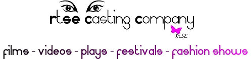 RtSE Casting Company