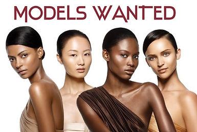 Models Wanted | RtSE Casting Company | Atlanta GA