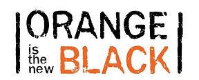 Orange-is-the-new-Black-tv-logo_edited.j