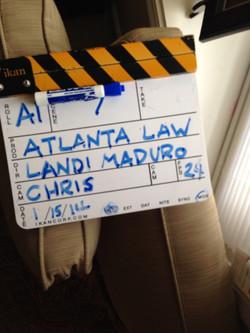 ATL Law