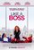"Free Movie Screening: ""Think Like A Boss"" 12/17/19"