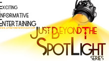 Casting Web~Series: Just Beyond the Spotlight
