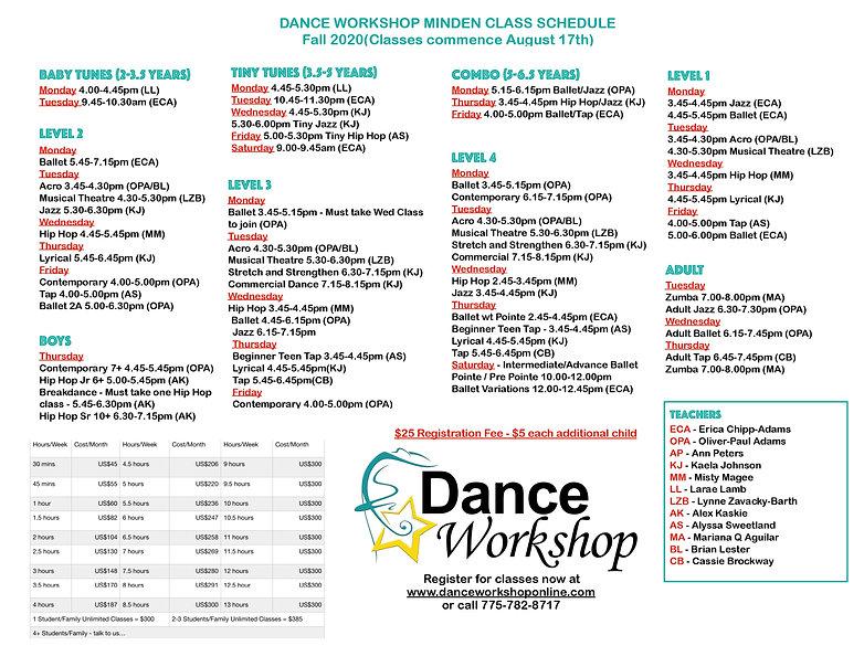 DanceWorkshop2020SchedFall-page-001.jpg