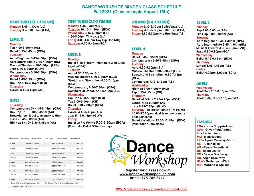 DanceWorkshop2021SchedFALL-1.png