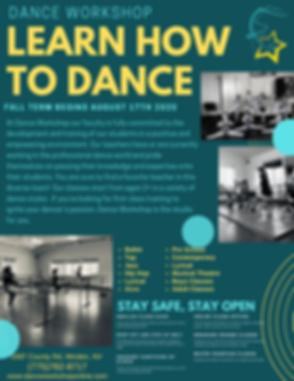 Copy of Copy of DANCE CLASSES-3.png
