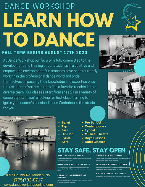 Copy of Copy of DANCE CLASSES-3.png
