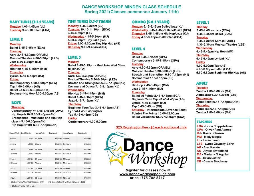DanceWorkshop2020SchedSPRING-page-001-2.