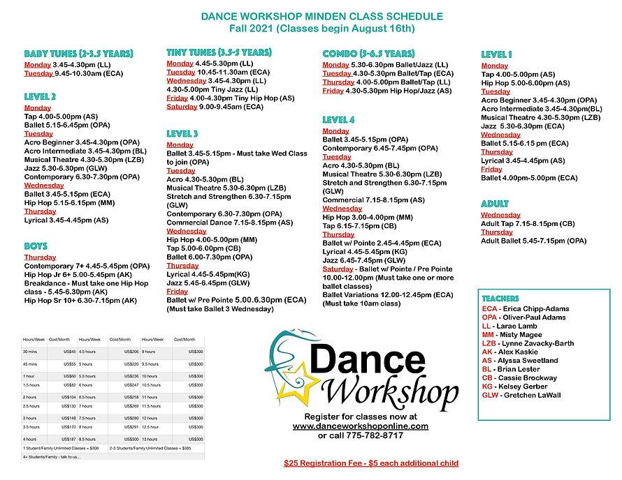 DanceWorkshop2021SchedFALL-page-001.jpg