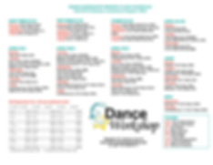 DanceWorkshop2019SchedFall-1 2.png