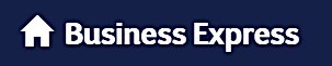 Business Express.png