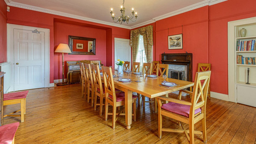 winton farmhouse dining.jpeg