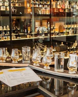 Scotch Whisky Experience.jpg