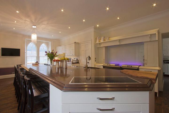 Stuckgowen Kitchen.jpg