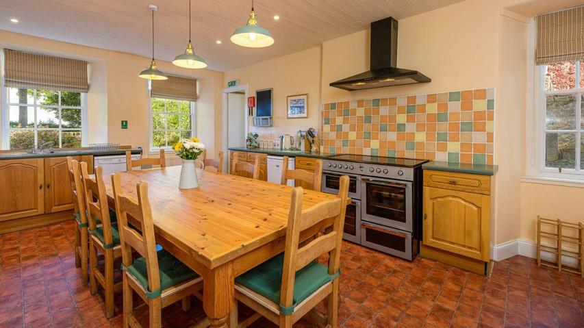 Farmhouse Kitchen.jpeg