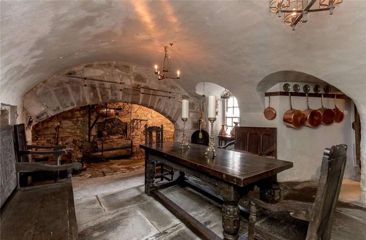 Monkton House Kitchen .jpg