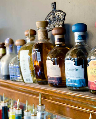 rums-and-tequilas.jpg.pagespeed.ce.1CASz