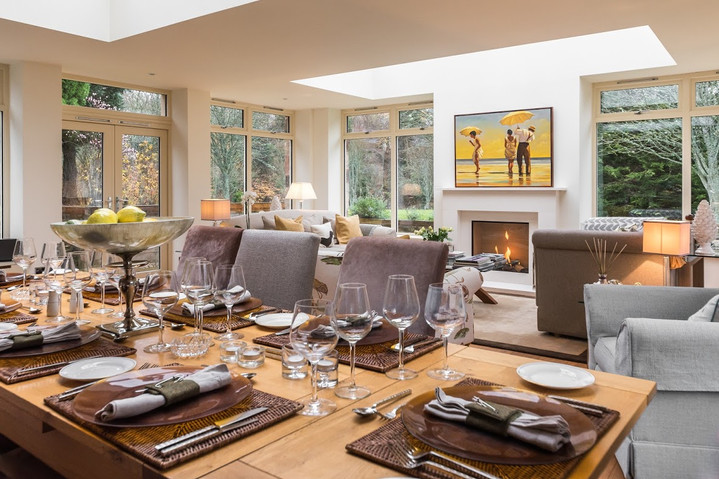 Oldmill house living dining space.jpg