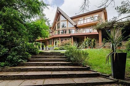 Green Loaning Mansion .jpg