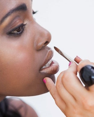 makeover-lips-lr-cropped_large.jpg