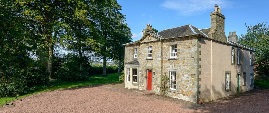 Winton-Farmhouse-Exterior.jpg