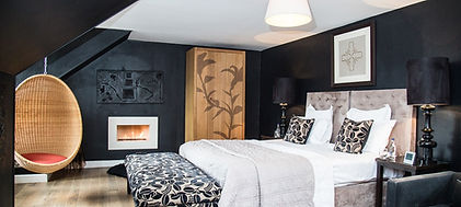 Tigerlily Black Room .jpg
