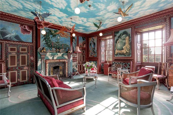Monkton House Chinese Room.jpg