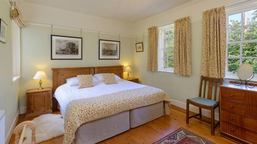 Winton Cottage-10 Bloxholm.jpeg